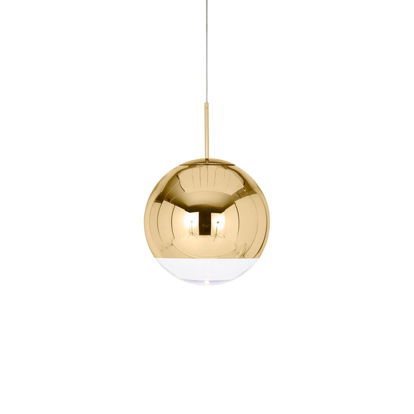 Tom-Dixon-mirror-Ball-Gold-medium_3744