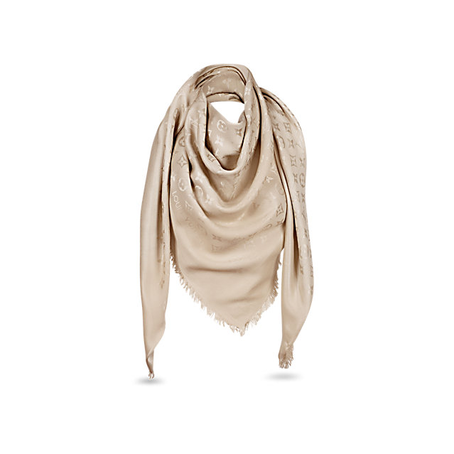 louis-vuitton-monogram-shawl-scarves-shawls-more--M71360_PM2_Front view