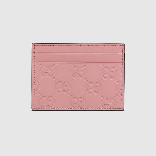 233166_CWC1N_5808_001_080_0000_Light-Gucci-Signature-leather-card-case