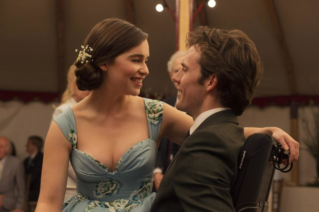 sam-claflin-and-emilia-clarke-in-me-before-you-(2016)-large-picture