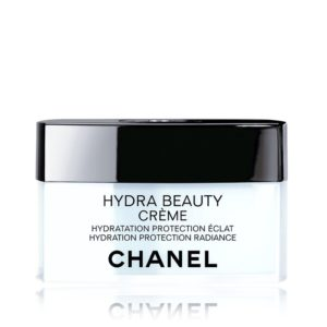 hydra-beauty-creme-hydration-protection-radiance-jar-50g-3145891430301