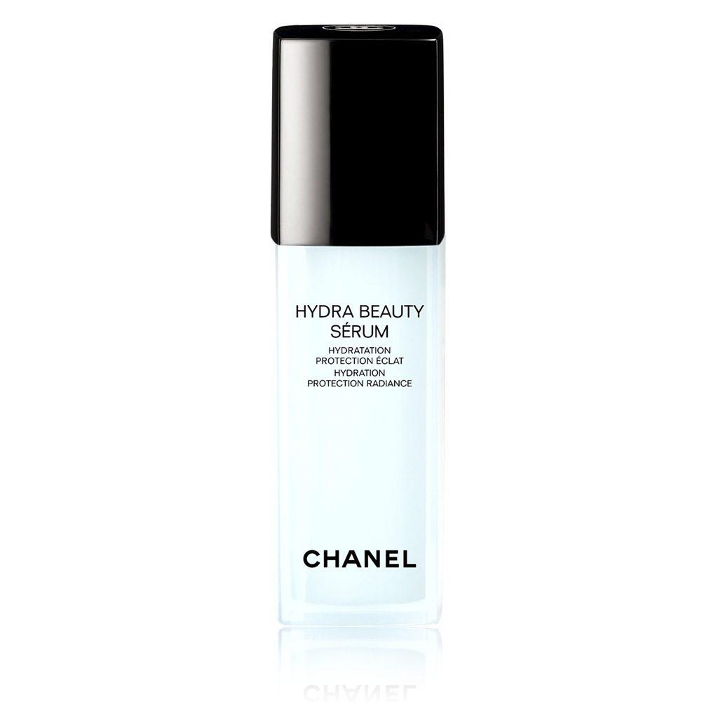 hydra-beauty-serum-hydration-protection-radiance-pump-bottle-30ml-3145891430103